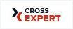 CrossfitExpert.ru