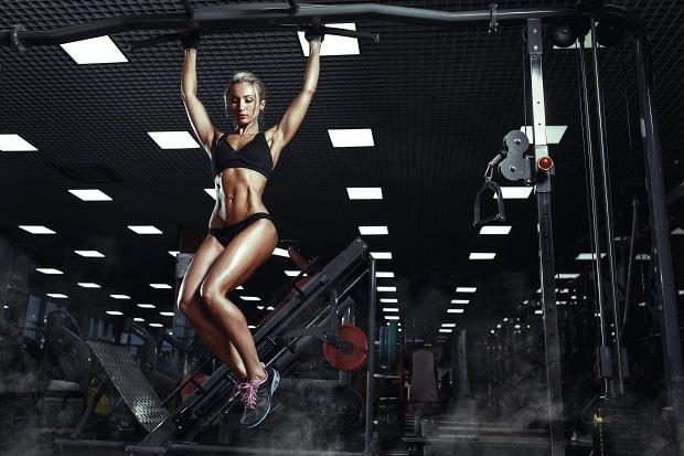 Зумба фитнес видео уроки на русском