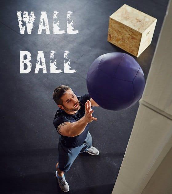 Бросок мяча в цель