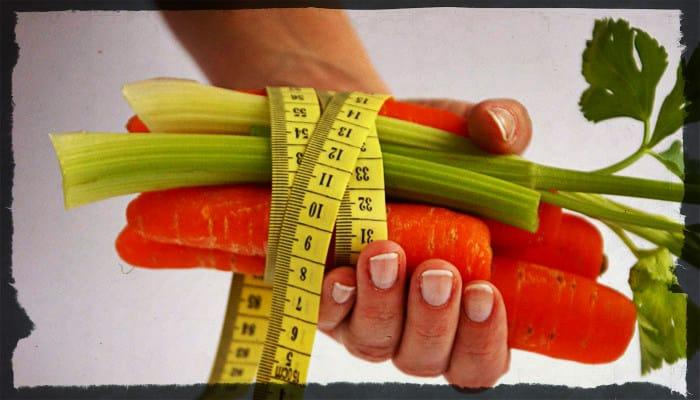 что есть перед тренировкой для похудения