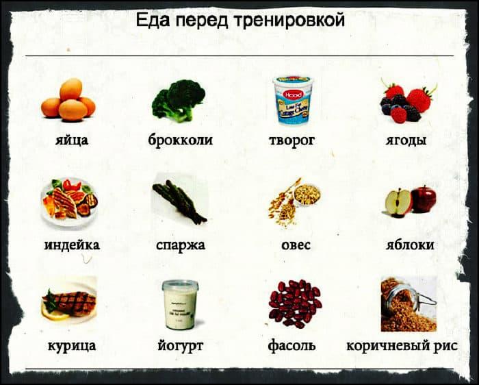 Пошаговый рецепт рисовой лапши с овощами