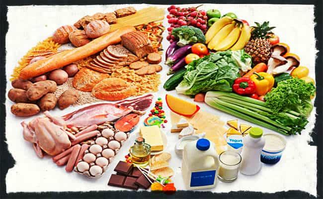 zonalnaya-dieta