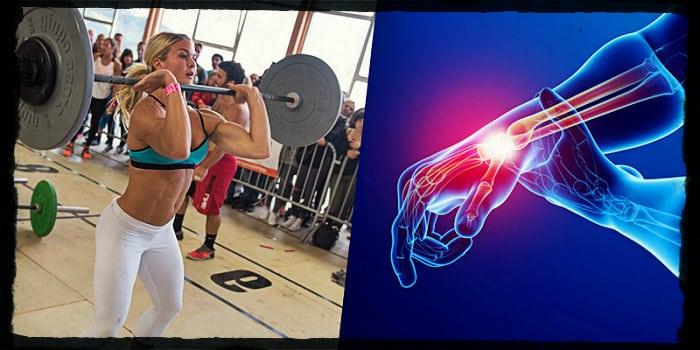 Адаптация упражнений для спортсменов с травмами