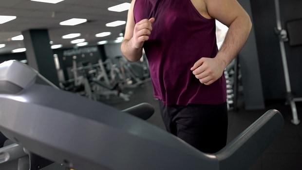 Программа на рост мышечной массы для эндоморфов thumbnail