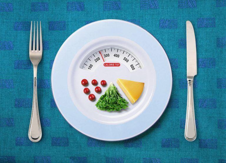Лайфхак, как максимально эффективно сжигать калории