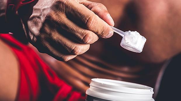 Преимущества быстрого сывороточного протеина для организма