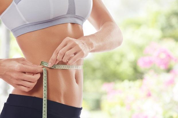 виляние обмена веществ на похудение