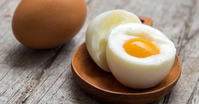 Какой выбрать протеин, яичный или сывороточный