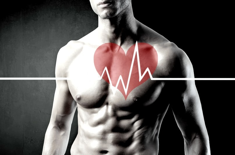От чего может появится спортивное сердце