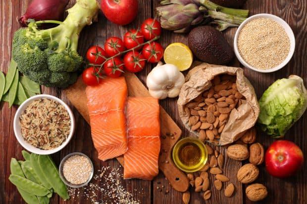 Как ГН влияет на пищеварительные процессы в организме