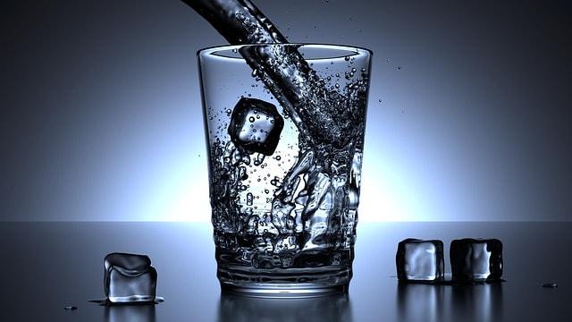 Какие факторы влияют на водно-солевой баланс