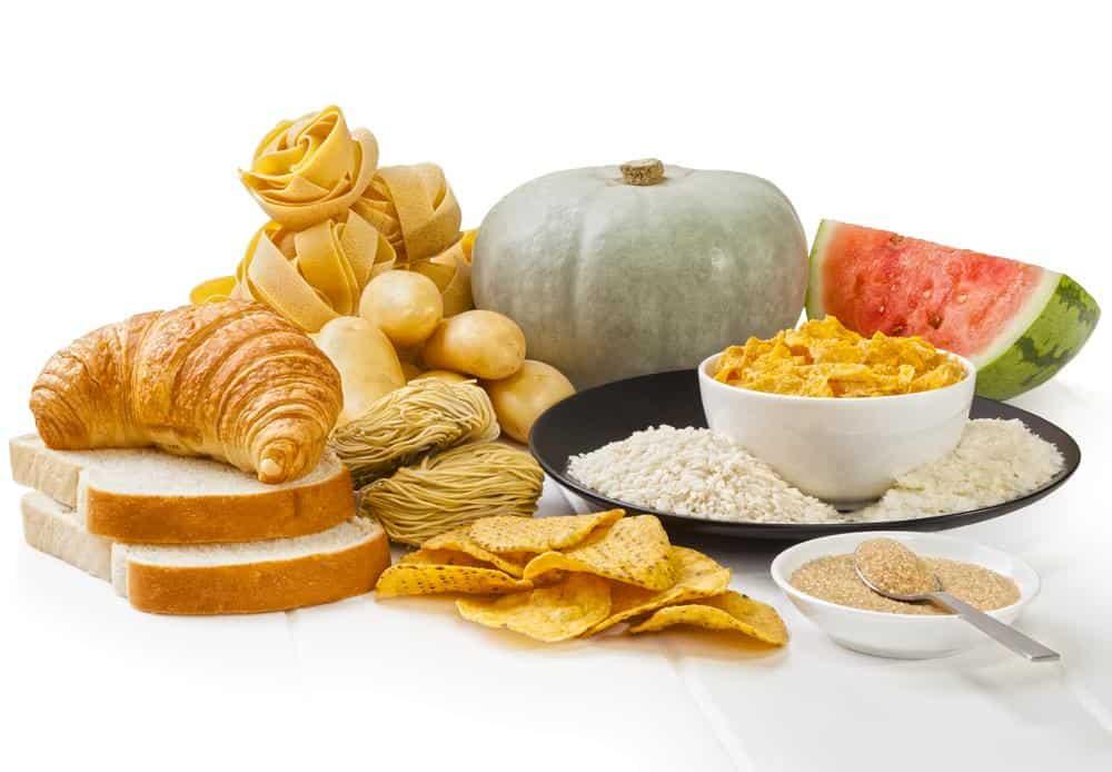 Можно ли рассчитать гликемический индекс продуктов без таблицы