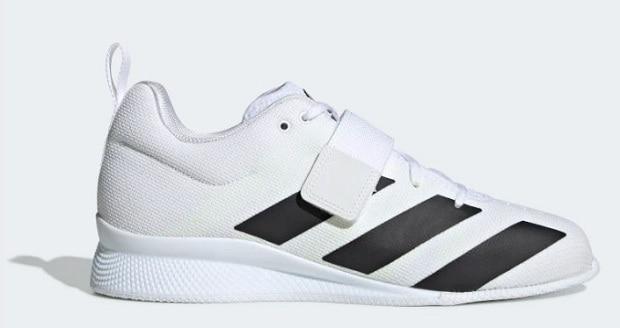 Штангетки Adidas Adipower Weightlifting 2 Shoes — men's