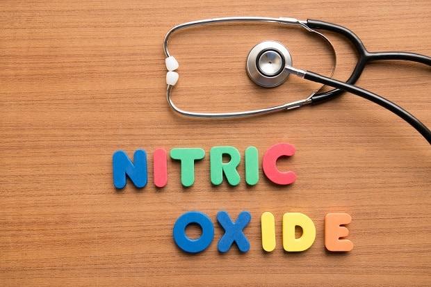 Оксид азота спортпит