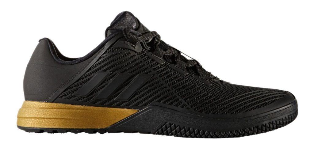 Обувь для кроссфита Adidas