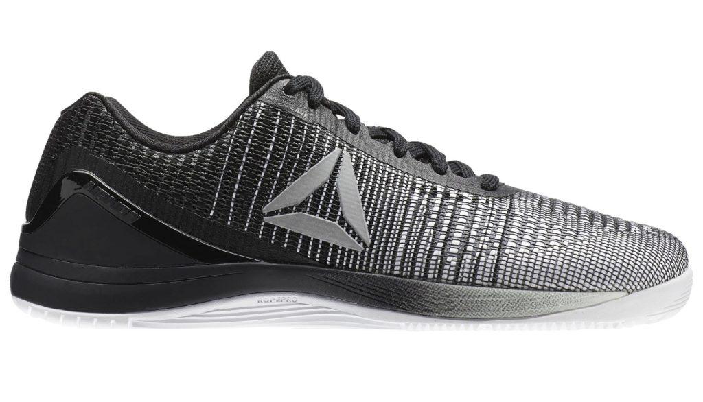 Обувь для кроссфита Reebok