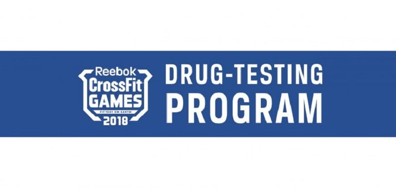 crossfits-drugs-policy