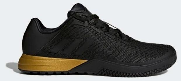 Кроссовки Adidas CrazyPower