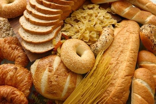 Что входит в основание пищевой пирамиды