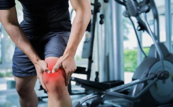 Атлету для суставов артроз локтевого сустава укол в сустав