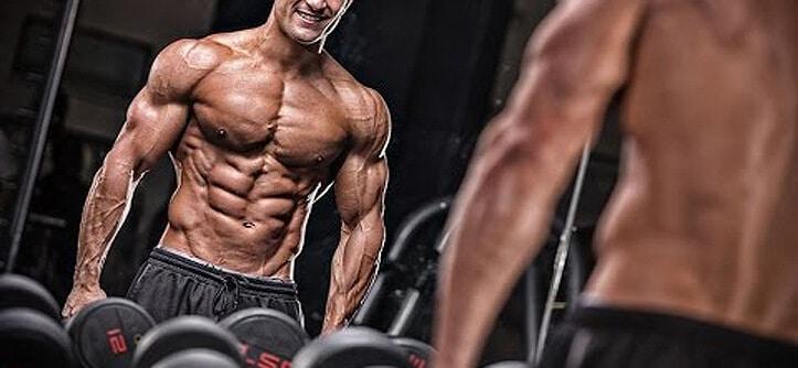 Что такое изолирующие упражнения