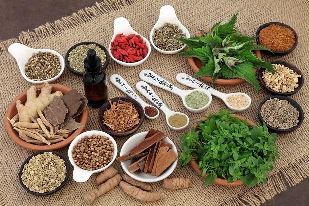 продукты для высокого тестостерона