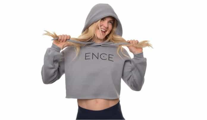 encewear