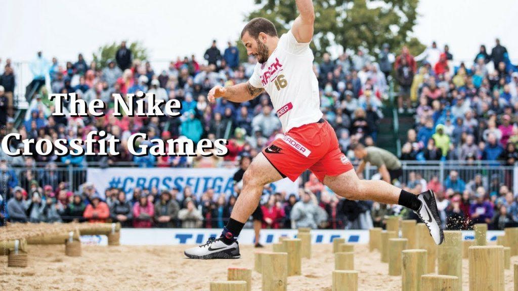 Nike-Met Fraser-2018