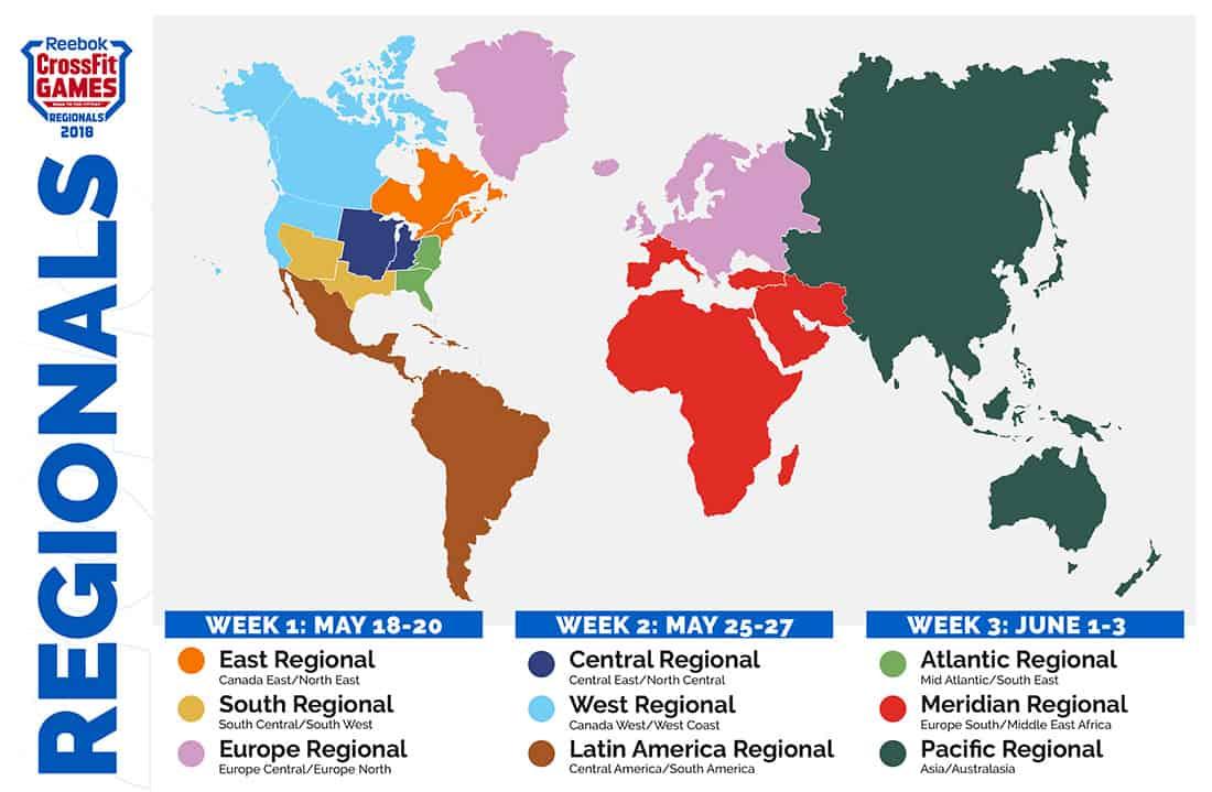 CF-2018-Regionals