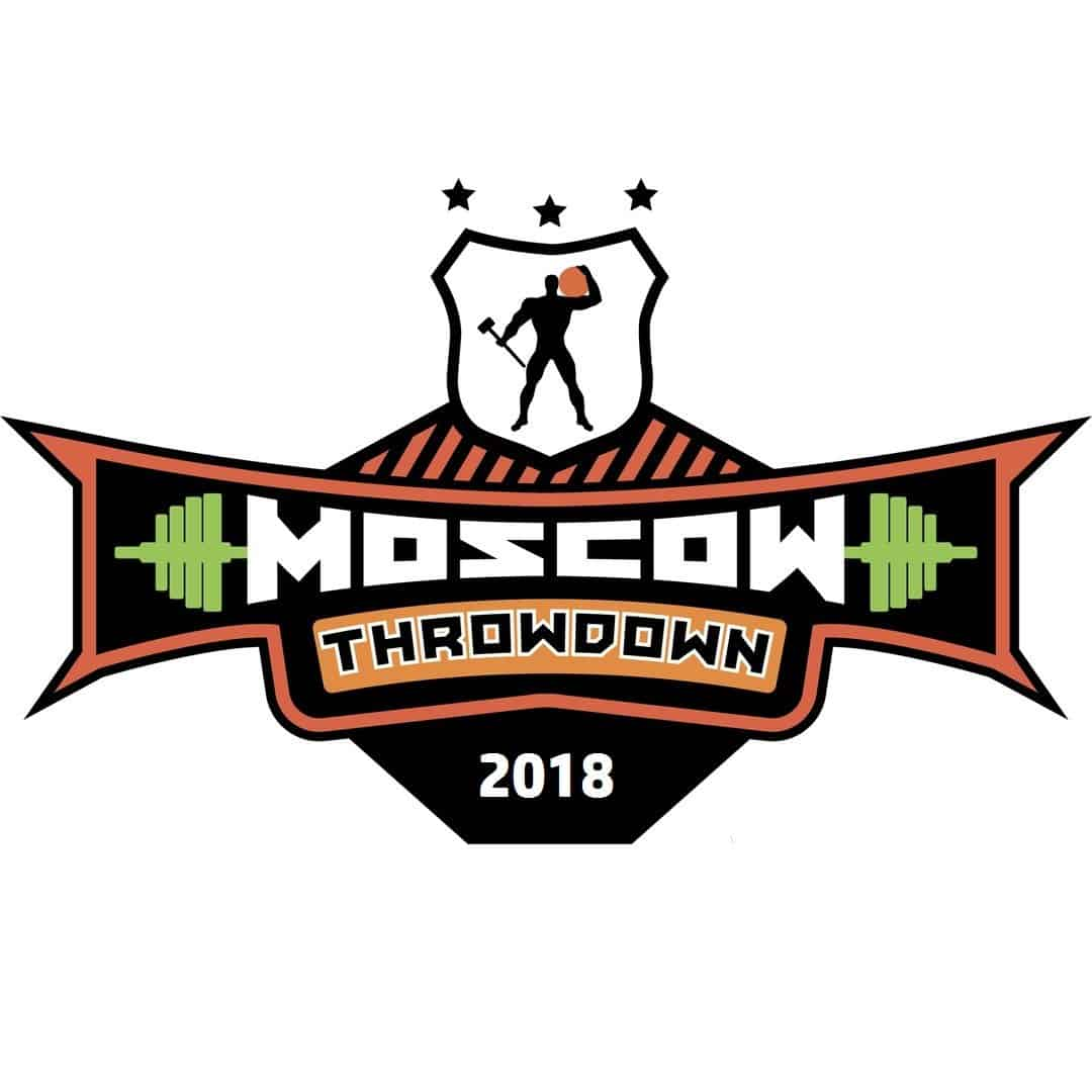 Moscow_Trowdown-2018
