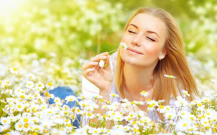 Почему дофамин - это гормон счастья