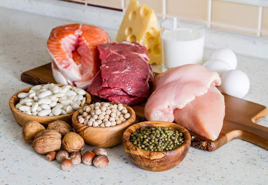 Диеты Мясо Молочные. Мясо молочная диета