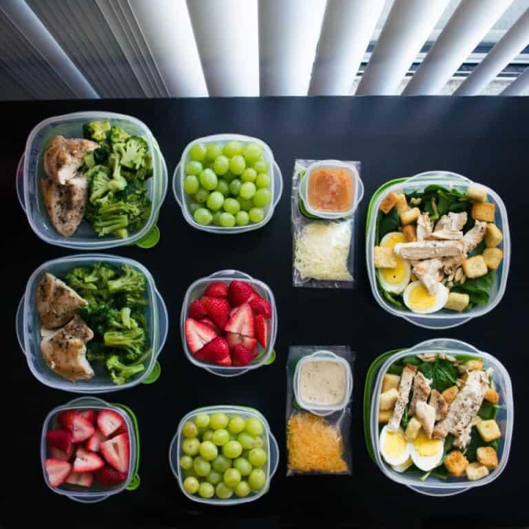 Меню правильного питания на каждый день недели для мужчин и женщин 91e826fa083