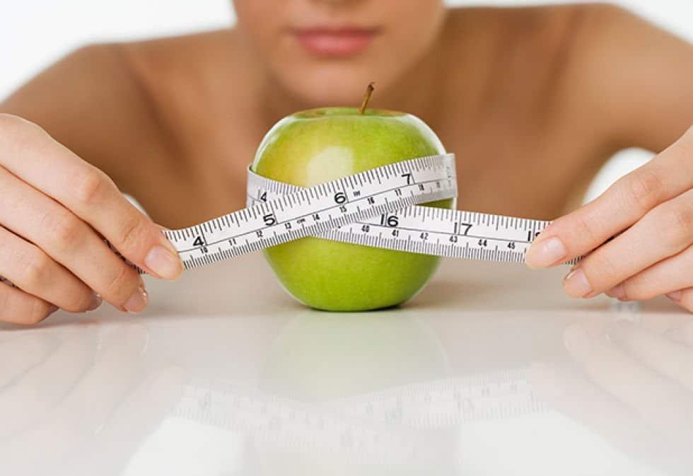 Особенности безуглеводной диеты