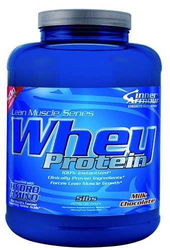 Протеин Inner Armour
