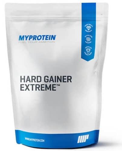 Добавка Hard Gainer Extreme