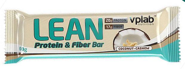 Lean Protein
