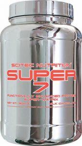 Протеин Супер 7