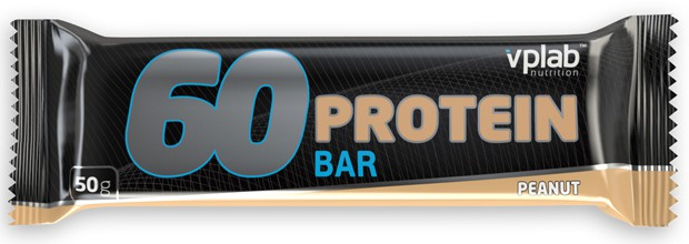 VPLab High Protein Bar
