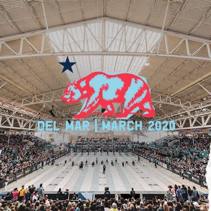 CF_West Coast Classic_2020
