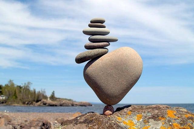 Держите баланс БЖУ чтобы росла ягодичная мышца