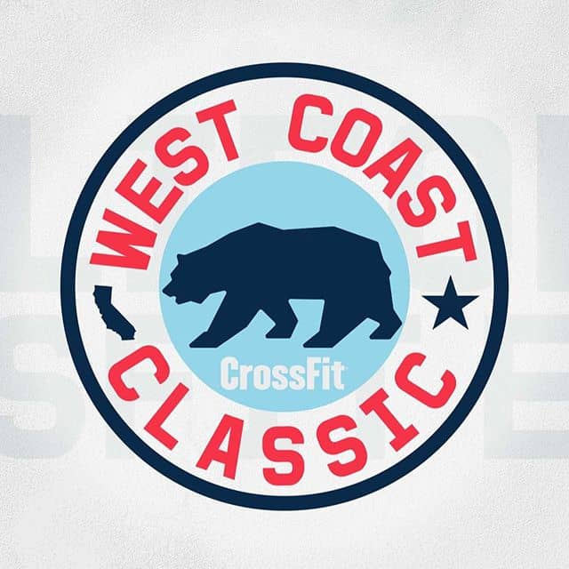 West Coast Classic 2020