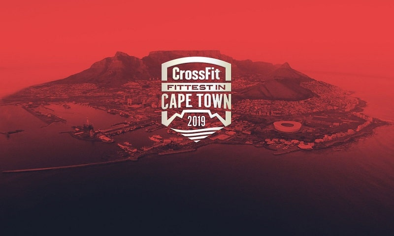 fittest-in-cape-town-2019