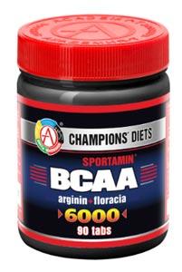 Спортамин 90 таблеток