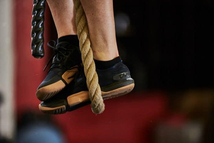 Кроссовки для функционального тренинга