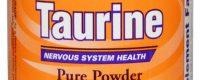 Таурин Pure Powder