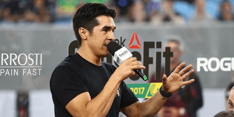 2019-CrossFit-Open-Dates