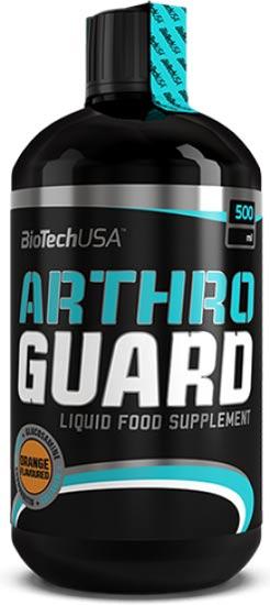 Жидкость для суставов Arthro Guard BioTech