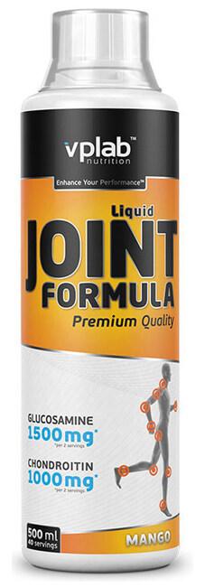 Жидкость 500 мл VPLab Joint Formula
