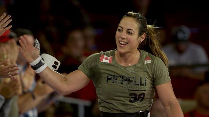 Alessandra Pichelli_Canada